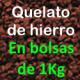 quelato de hierro 6%eddha 4,8% o-o