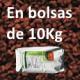 quelato de hierro 10kg